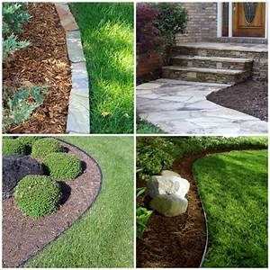 Minneapolis, Curb, Appeal, And, Front, Yard, Landscaping