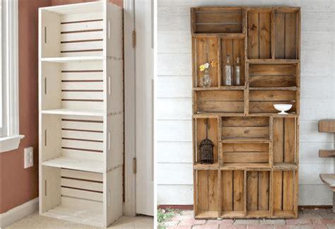 modelos de muebles de cocina fotos puerta tahon laminado