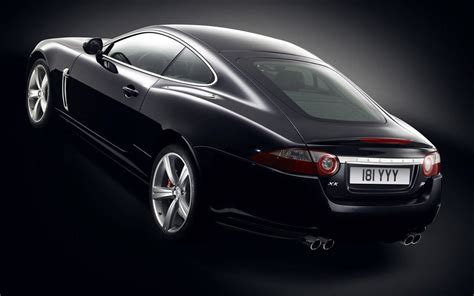 Black Jaguar Cars Wallpaper by Black Cars And Stylish Hd Wallpapers Collection Free