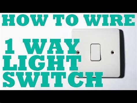 One Way Modular Switch Latest Price