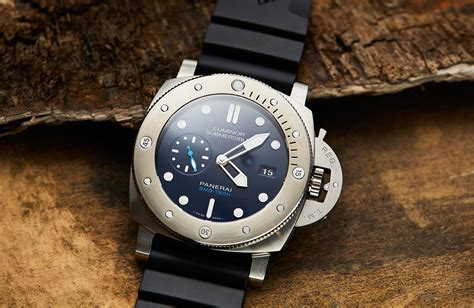 Buy Cartier Watches Online