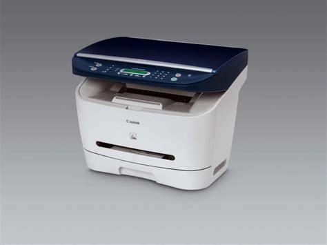 Canon print also enables users to print from several of the most popular online social platforms and. CANON MF3110 MAC OS X DRIVER