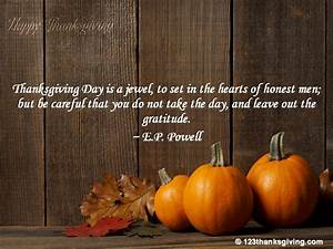 Thanksgiving Quotes And Sayings Love. QuotesGram