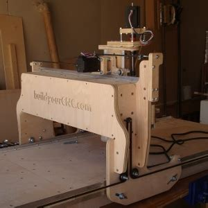 diy woodworking cnc machine boardsie