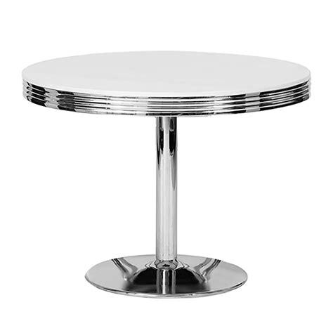 table cuisine conforama blanc conforama table de jardin 90x90 cm boheme coloris blanc