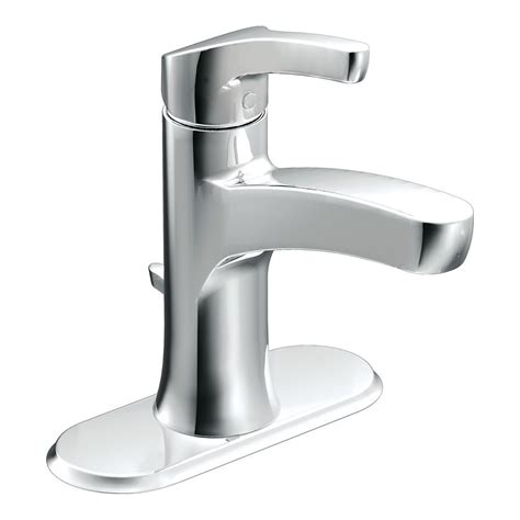 Sink Faucets At Home Depot by Home Depot Canada Sink Faucets Shop Bathroom