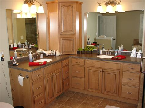 shaped double vanity images google search bathroom