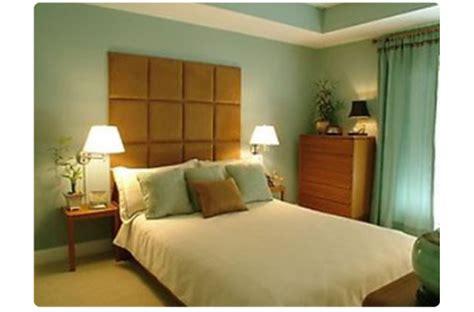 feng shui miroir chambre a coucher deco chambre a coucher feng shui