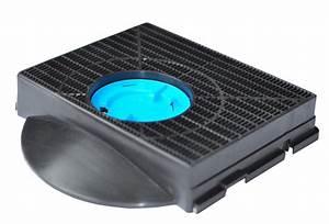 Filtre à Charbon Hotte : filtre charbon actif type 303 hotte whirlpool akr643ix ~ Dailycaller-alerts.com Idées de Décoration