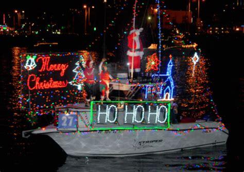 magic 92 5 the san diego parade of lights magic 92 5