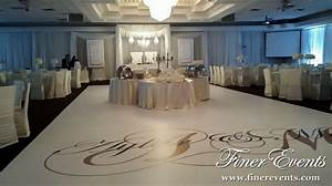 1000 images about vinyl floors on pinterest south asian for Wedding dance floor size