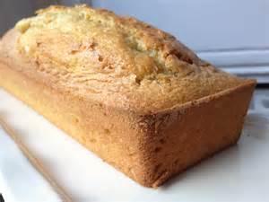 recette dessert lait de soja g 226 teau vanille amande fa 231 on g 226 teau au yaourt sans gluten