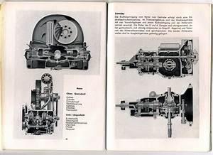 Vw Service Manual C 1950