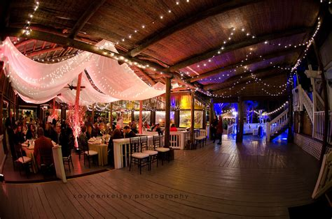soundwave entertainment orlando wedding djs led