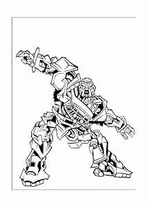 17 Best images about transformers on Pinterest | Coloring ...