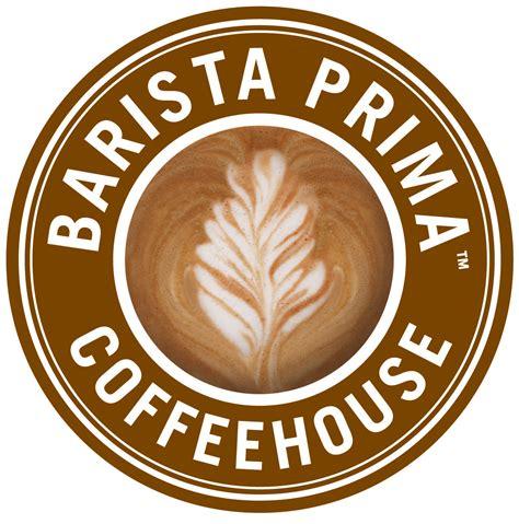 Green Mountain Coffee Roasters, Inc.'s Barista Prima ...