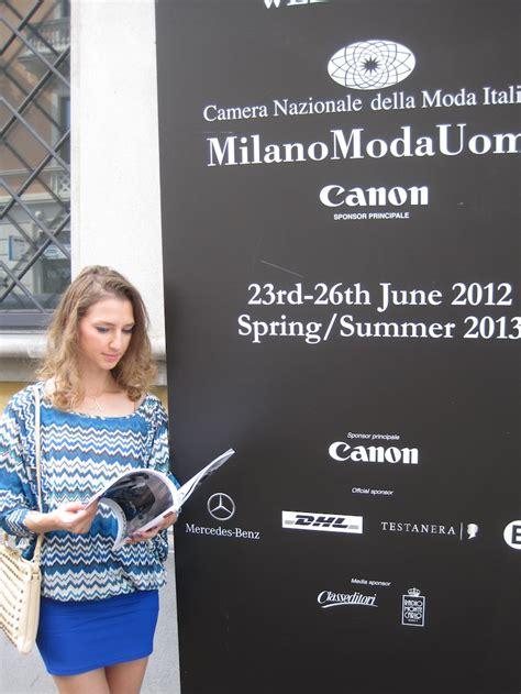 milanofashionweekcameradellamoda  fashion world
