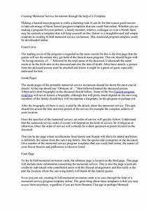 creative writing concepts imaginative language in creative writing warwick university english literature and creative writing
