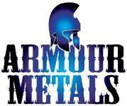 coloredpipebootscom With armour metals augusta ga