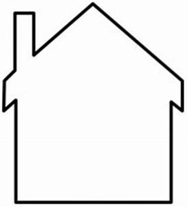 Victorian House Outline Clip Art | Clipart Panda - Free ...