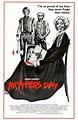 Mother's Day (1980 film) - Wikipedia