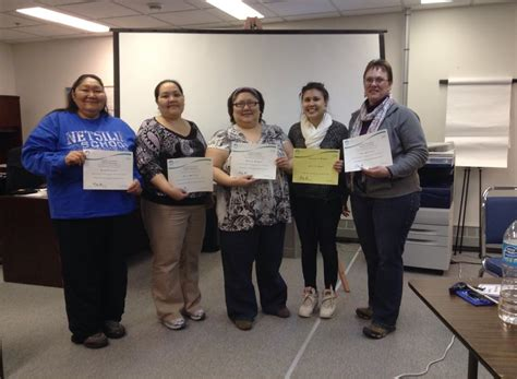 Dea Office Manager Training Grads  Government Of Nunavut. Pain In Teeth When Eating S F Public Library. Cremas Para Las Estrias Sales Portal Software. Whole Versus Term Life Insurance. Insured Car Uninsured Driver. American Express Merchant Processing. Ba In Accounting Online Command Prompt Online. Cosmetology School For Teenagers. Colleges That Accept Undocumented Students