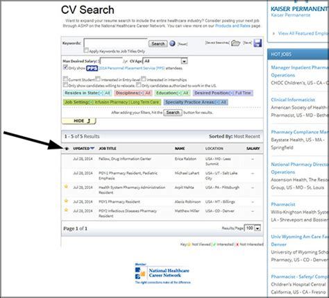 Free Candidate Resume Search Usa by Search Free Resume Data Base Dissertationmotivation X