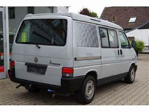 Volkswagen Transporter Aménagé : fourgon amenage volkswagen mitula auto ~ Medecine-chirurgie-esthetiques.com Avis de Voitures