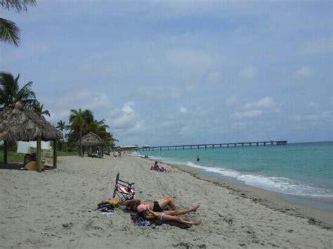 linda playa picture  dania beach broward county