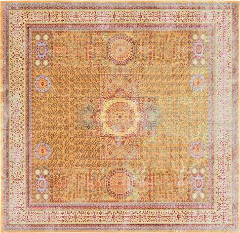 vintage style area rugs medallion carpet traditional rugs floral area rug vintage