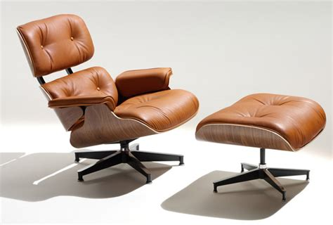 eames lounge chair and ottoman gentlemint