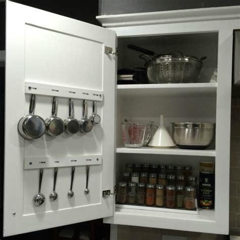 Kitchen Cabinet Organization  Rainer Life