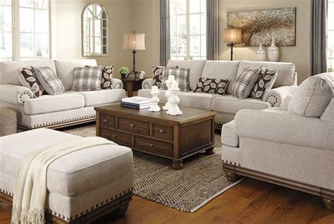 Home Gallery Design Furniture by Afw Lowest Prices Best Selection In Home Furniture