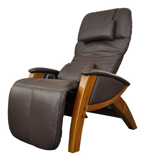 zero gravity chair recliner svago sv 410 sv 415 benessere zero gravity leather