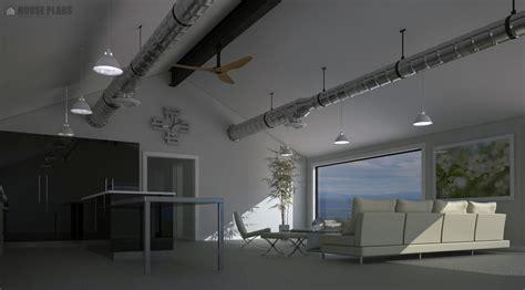 black box modern house plans  zealand