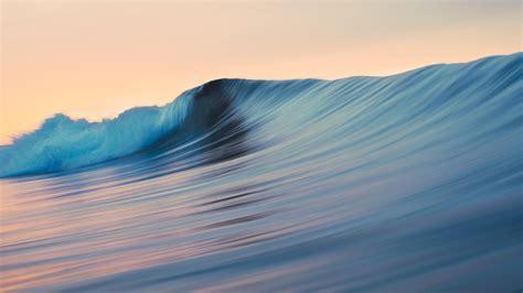 Landscape sea surf Mavericks Cool