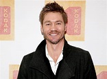 Chad Michael Murray Cast As Probably Evil Cult Leader on ...