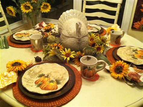 thanksgiving ideas thanksgiving ideas mommy blogs decorate home for summer fall decorating fall celebrations