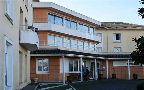 agen agression mortelle dans une maison retraite sud ouest fr