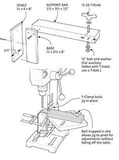 solucionado diagrama de coneccion gatillo de taladro