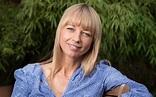 Sara Cox promoted to Radio 2 drivetime following Simon ...