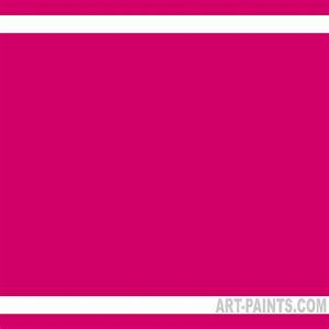 Magenta Red School Egg Tempera Paints - 102084 - Magenta ...