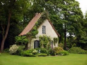Stunning Small Cottages Designs Ideas by 30 Beautiful And Magical Tale Cottage Designs