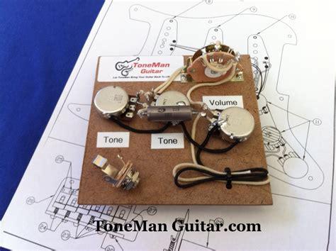 Fender Strat Wiring Harnes Diy by Fender Stratocaster Prebuilt Wiring Harness Kit