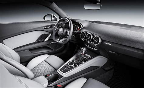 Top Best Car Interiors You Can Buy