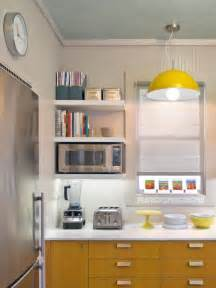 kitchen wall storage ideas small and narrow modern kitchen design with floating wall