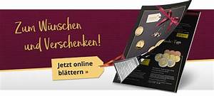H M Katalog Online Blättern : der gro e reppa m nzen katalog jetzt online bl ttern ~ Eleganceandgraceweddings.com Haus und Dekorationen