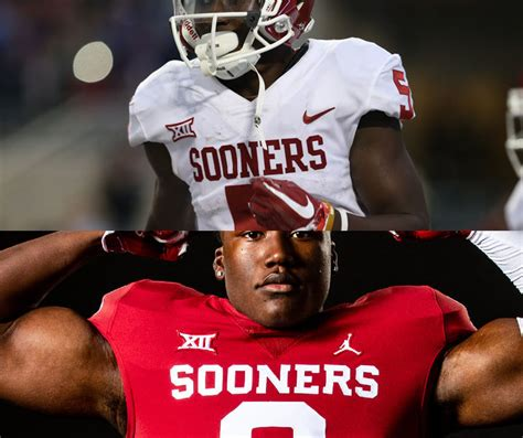 oklahoma football  updates  sooners uniforms