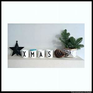 littleBIGBELL Christmas-design-letters-cup-Arne-Jacobsen