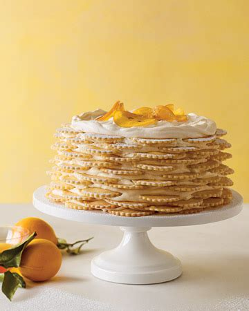 diy wedding cake designs